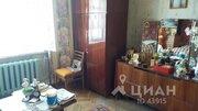 Продажа квартиры, м. Курская, Малый Демидовский переулок