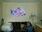 Продается квартира, Манушкино, 36м2 - Фото 2