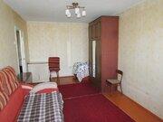 Продается 1 комнатная квартира ул.Октябрьская Приокский - Фото 5