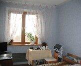 Трехкомнатная квартира в Кемерово, Центральный, ул. Волгоградская, 3