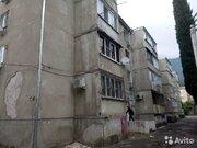 Продаю квартиру 50 кв.м Гагра центр, Купить квартиру в Абхазии по недорогой цене, ID объекта - 325077852 - Фото 9