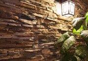 9 700 000 Руб., Продажа квартиры, Симферополь, Ул. Фрунзе, Купить квартиру в Симферополе по недорогой цене, ID объекта - 325105092 - Фото 8