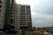 Купить квартиру ул. Крайняя