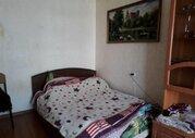 Продажа квартиры, Сызрань, Ул жбк - Фото 3