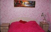 Продам квартиру, Купить квартиру в Архангельске по недорогой цене, ID объекта - 332188427 - Фото 4