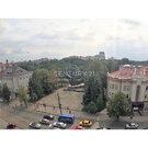 3 700 000 Руб., 3х комнатная квартира на пр.Мира 64, Купить квартиру в Калининграде по недорогой цене, ID объекта - 331068781 - Фото 1