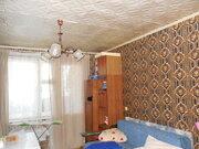 Квартира, ул. Емлина, д.11, Продажа квартир в Первоуральске, ID объекта - 323088933 - Фото 7