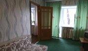Аренда квартиры, Хабаровск, Ул. Лермонтова