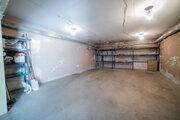 Продам капитальный гараж, Продажа гаражей в Томске, ID объекта - 400082688 - Фото 7
