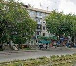Продажа торгового помещения, Челябинск, Ул. Гагарина