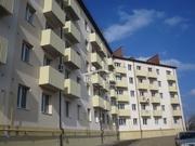 2 690 000 Руб., Продается трехкомнатная квартира на сжм/Орбитальная, Купить квартиру в Ростове-на-Дону по недорогой цене, ID объекта - 321887013 - Фото 1