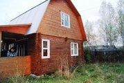 Дом из бруса - Фото 2