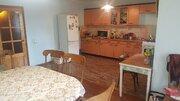 3 комнатная квартира 131.4 кв.м. в пос. Ильинский, ул.Московская д.4б - Фото 3