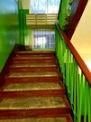 Сдаю 2-е комнаты в 3 кв. м. Кузьминки, Аренда комнат в Москве, ID объекта - 700700547 - Фото 11