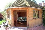 Продам дом в д. Турейка Наро-Фоминского района - Фото 5