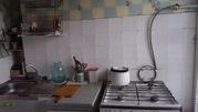 Продается 3-комнатная квартира на ул. Валентины Никитиной - Фото 3