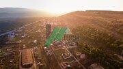 Купить земельный участок в Севастополе - Фото 5