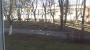 20 000 Руб., Сдается 2-ка на Бородинке, Аренда квартир в Клину, ID объекта - 314961552 - Фото 14