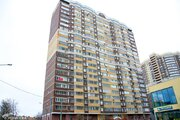 Продажа квартиры, Королев, Ул. Ленина - Фото 1