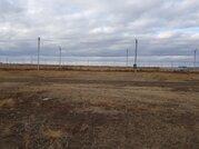 Недорого продам земельный участок, Земельные участки в Кокшетау, ID объекта - 202091662 - Фото 3