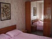 Квартира с мебелью и техникой в Давыдовском - Фото 3
