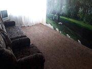 Продаётся 1к квартира в г.Кимры по пр-ду Титова 20 - Фото 5