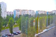 1 100 Руб., Фото реальные чистота идеальная, Квартиры посуточно в Белгороде, ID объекта - 308160784 - Фото 14