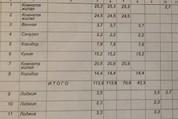 Славянская 15, Трехкомнатная квартира с дизайнерским ремонтом, Купить квартиру в Белгороде по недорогой цене, ID объекта - 319881815 - Фото 31