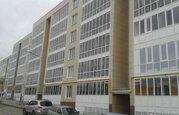 Продажа однокомнатной квартиры на Харьковской горе - Фото 1