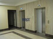 Продам 1-к квартиру, Москва г, Широкая улица 30 - Фото 5