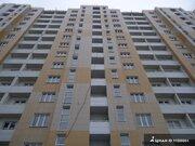 Продаю2комнатнуюквартиру, Тверь, бульвар Гусева, 56, Купить квартиру в Твери по недорогой цене, ID объекта - 320890518 - Фото 2