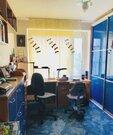 30 000 Руб., Сдам 3-к квартира, улица 60 лет Октября 5/9 э, Снять квартиру в Симферополе, ID объекта - 330698963 - Фото 9