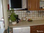 2 800 000 Руб., Продается 3-к Квартира ул. Кавказская, Купить квартиру в Курске по недорогой цене, ID объекта - 319325302 - Фото 6