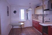 2-комнатная квартира ул. Еловая д. 96/1 - Фото 4
