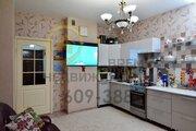 Продам 1-к квартиру, Новокузнецк город, Запорожская улица 81 - Фото 4