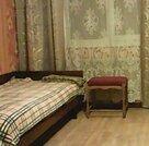 Аренда квартир в Королеве