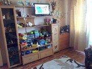 Однокомнатная квартира в гор. Обнинск, Купить квартиру в Обнинске по недорогой цене, ID объекта - 323023415 - Фото 10