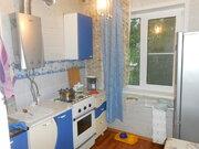 Коммунистическая 66, Купить квартиру в Сыктывкаре по недорогой цене, ID объекта - 320357165 - Фото 1