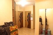 3 650 000 Руб., Покровский 8, Продажа квартир в Сыктывкаре, ID объекта - 327662764 - Фото 18