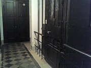 Продажа квартиры, Krija Barona iela, Купить квартиру Рига, Латвия по недорогой цене, ID объекта - 316755597 - Фото 8
