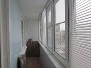 Продается однокомнатная квартира в городе Озеры - Фото 4