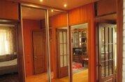 Продажа квартиры, Новосибирск, Ул. Героев Революции, Продажа квартир в Новосибирске, ID объекта - 329013447 - Фото 2
