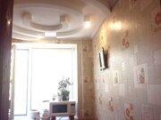 2 комнатная в Тирасполе, Федько., Продажа квартир в Тирасполе, ID объекта - 322714831 - Фото 7