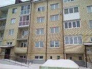 2комнатная по цене 1комнатной в новом доме, Купить квартиру в Ярославле по недорогой цене, ID объекта - 317983383 - Фото 8