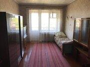 Квартира, ул. Революции, д.15 - Фото 2