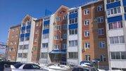 Продажа квартиры, Хабаровск, Богородская ул.