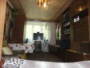 Продается однокомнатная квартира в центре Серпухова - Фото 2