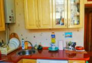 5 700 000 Руб., Продажа квартиры, Севастополь, Генерала Петрова Улица, Купить квартиру в Севастополе по недорогой цене, ID объекта - 325832675 - Фото 10