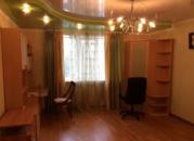 Сдам шикарный коттедж в городе, Аренда домов и коттеджей в Калуге, ID объекта - 502880420 - Фото 5