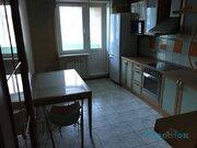 Продажа квартиры, Краснознаменск, Ул. Гагарина - Фото 3
